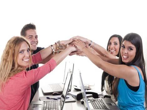 Crisis y contrato social – Los jóvenes en la sociedad del futuro