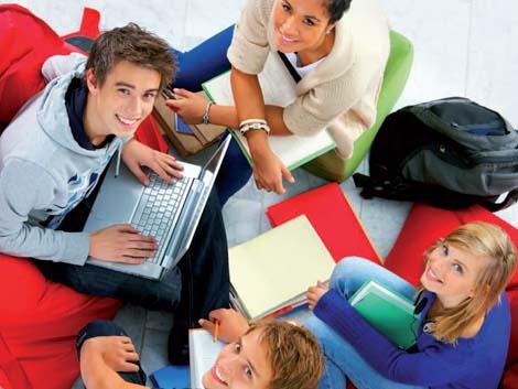 Encuesta sobre Equipamiento y Uso de Tecnologías de Información y Comunicación en los Hogares