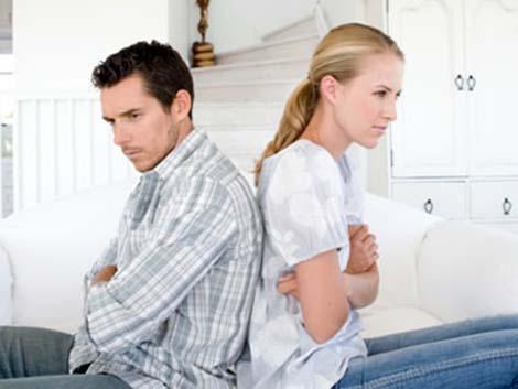 Estadística de Nulidades, Separaciones y Divorcios – Año 2013