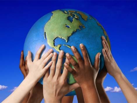 Celebración del 20° aniversario del Año Internacional de la Familia en 2014 – Informe del Secretario General