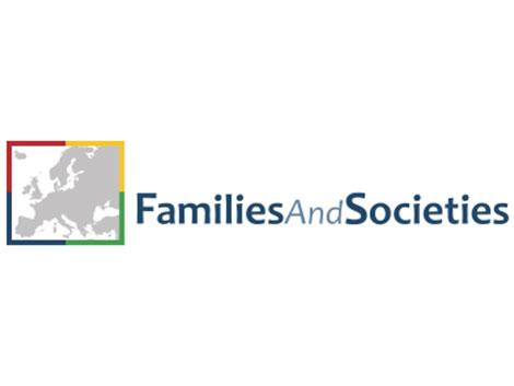 Familias con niños discapacitados en diferentes países europeos