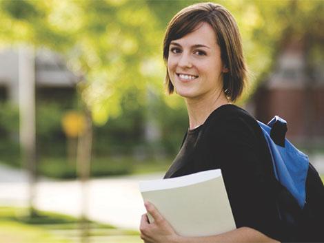 La formación profesional dual como reto nacional