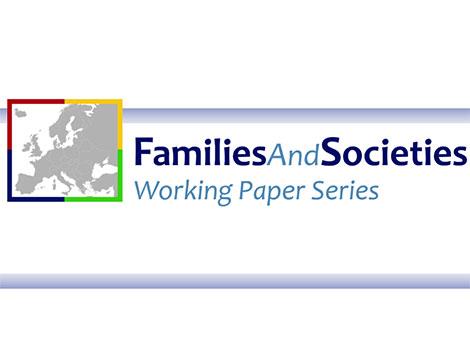 Padres de guardia: un estudio comparado sobre los métodos de crianza en Suecia.