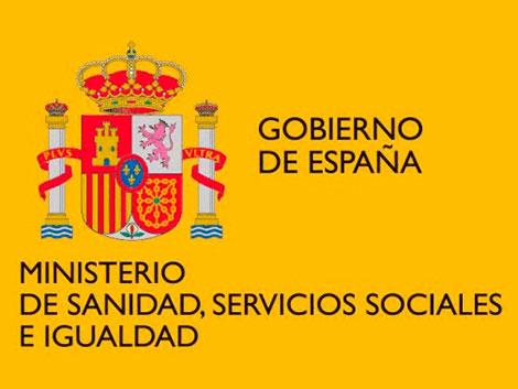Plan Integral de Apoyo a la Familia 2015-2017