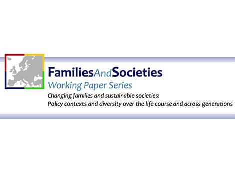 Servicios de inmigración y cuidados domésticos y las capacidades de los inmigrantes en España y Suecia