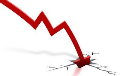 La OCDE alerta del freno en la recuperación económica de España frente al resto de países europeos