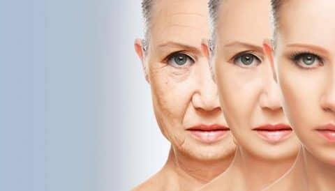 Este es el impacto que tiene el covid-19 en el envejecimiento