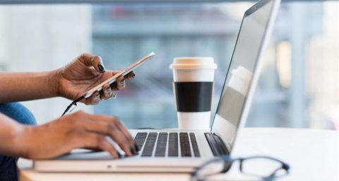 Otras drogas al alza: juego 'online' y uso compulsivo de internet