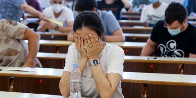 España no es Finlandia, pero puede sacar a sus estudiantes de la mediocridad