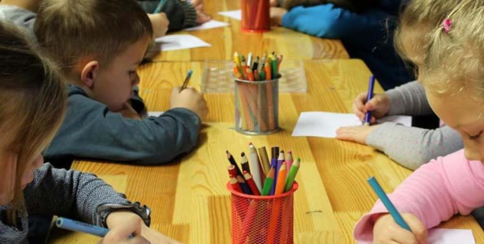 Educación diferenciada: ¿una fórmula eficaz para luchar contra la brecha de género?