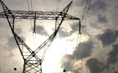 El precio de la luz se encarece casi un 50% en plena ola de frío en España