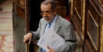 El Defensor urge a mejorar el empleo juvenil y reclama una reforma fiscal