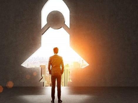 El perfil del emprendedor en España: hombre, joven, licenciado y urbano