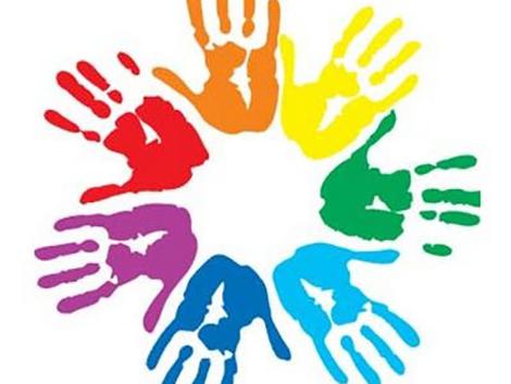 83. Día Mundial de las enfermedades raras