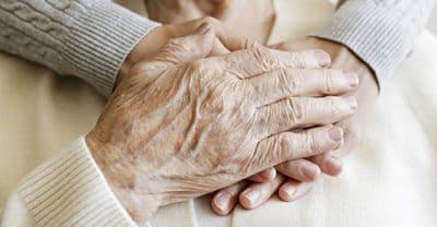 ¿Cuándo empezamos a envejecer? La pregunta del millón
