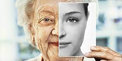Counting the costs of ageism: Discrimination and COVID- 19