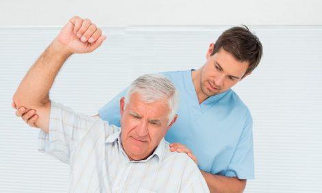 96. Esclerosis Múltiple
