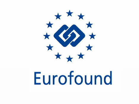 Las familias en la crisis económica: Cambios en las medidas políticas en la UE Eurofound