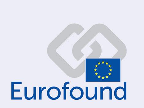 Apoyo a los jóvenes para la creación de nuevas empresas en la UE: de la implantación a la evaluación