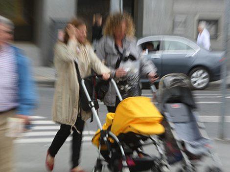 La ONU lo confirma: Europa se vacía y envejece