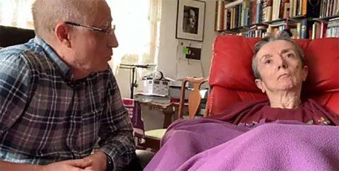 La ley de eutanasia consolida una mayoría parlamentaria para su aprobación pese al rechazo del PP y Vox