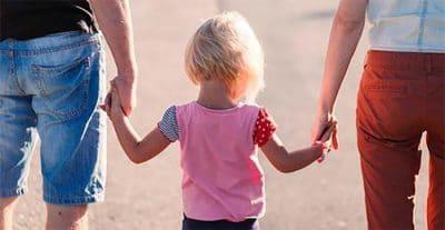 Vox insta al Gobierno a incluir la «perspectiva de familia» en toda la legislación