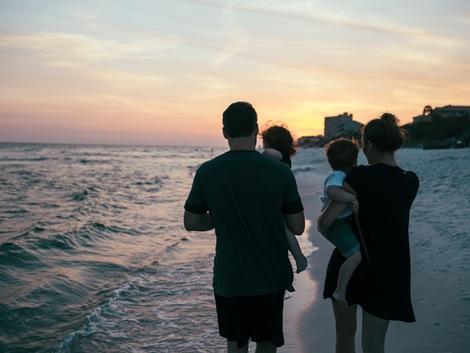 II Jornada de Familia, Salud y Sociedad