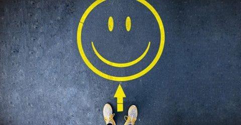 ¿Por qué España fue más feliz el año del covid? El truco de los 'rankings' de felicidad