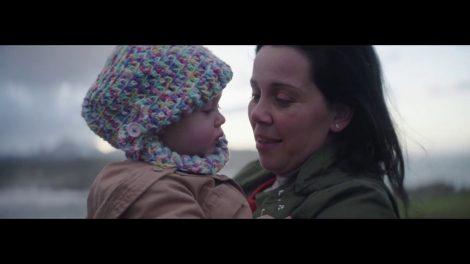 Feliz ¡Día de la Madre! – Central Lechera Asturiana