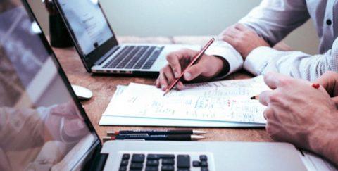 Educación financiera, el primer paso para afrontar esta crisis económica