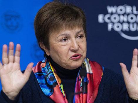 El FMI alerta: los jóvenes españoles cargarán con el coste de las «generosas» pensiones