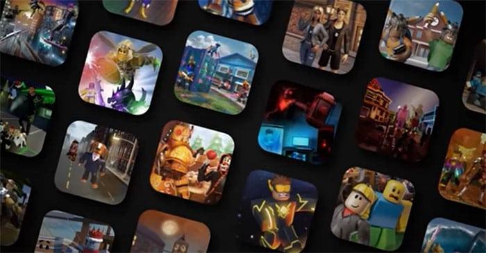 Fortnite, Roblox y TikTok, las aplicaciones a las que más tiempo dedican los niños
