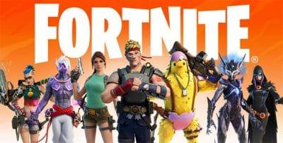 Un menor, hospitalizado 2 meses por una grave adicción al videojuego Fortnite