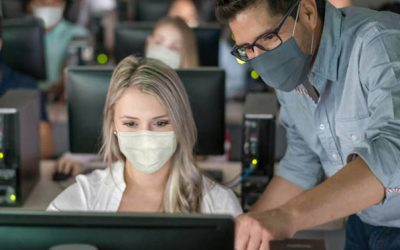 Por qué la FP será clave para recuperar el empleo tras la pandemia