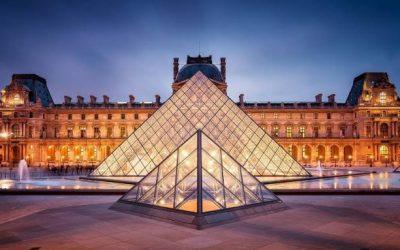 Francia: número de nacimientos y esperanza de vida bajaron en 2020