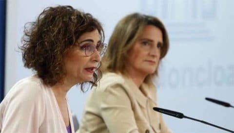El Gobierno destinará 10.000 M a un plan para afrontar la despoblación rural