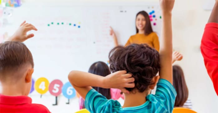 Learning Social and Emotional Skills in Head Start: Influence of Familial Risk Factors and Classroom Characteristics