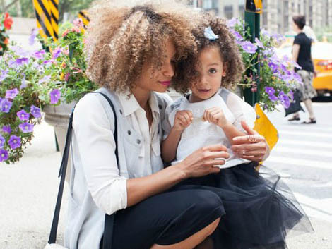 27. ¿Empoderamiento o empobrecimiento de la infancia desde las Redes Sociales? Percepciones de las imágenes de niñas sexualizadas en Instagram.