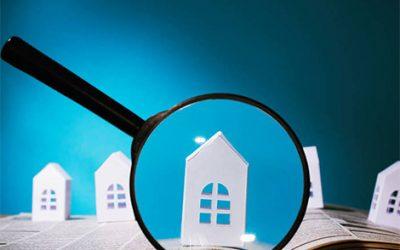 Los hogares se preparan para una crisis larga