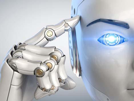 Los dilemas más inquietantes de la inteligencia artificial
