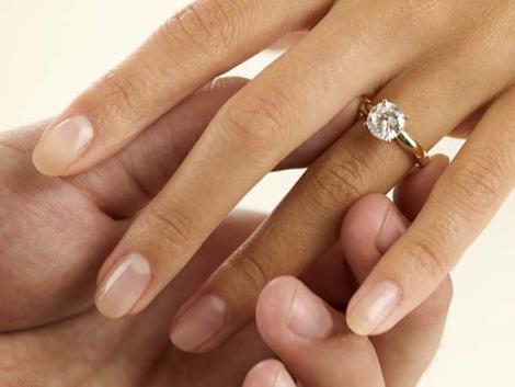 5. El camino hacia el matrimonio