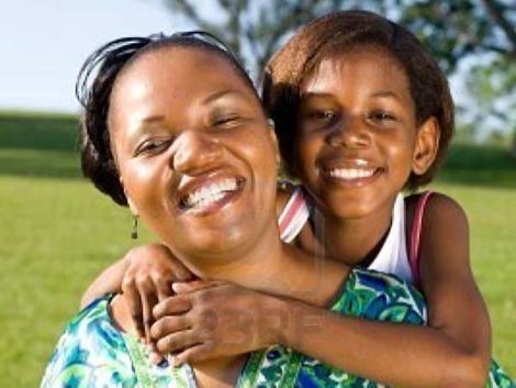 17. El empoderamiento de la mujer a través de la promoción de la familia