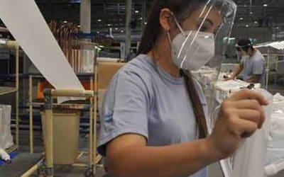 Las empresas de 100 empleados sin plan de igualdad se exponen a multas de 187.000 euros