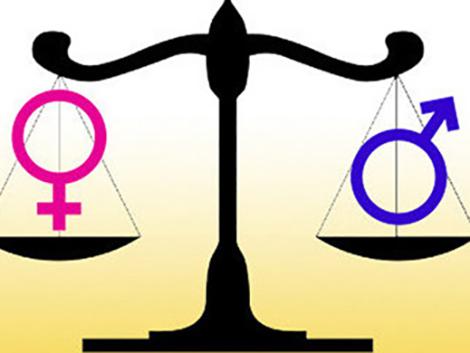 España, entre los 10 países europeos con mayor nivel de igualdad