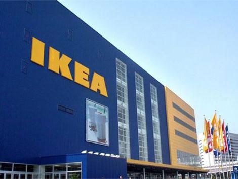 The Family Watch premia los valores de un anuncio de Ikea