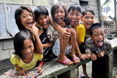 68. «Un enfoque más preciso en la aplicación del Índice de Pobreza Multidimensional»