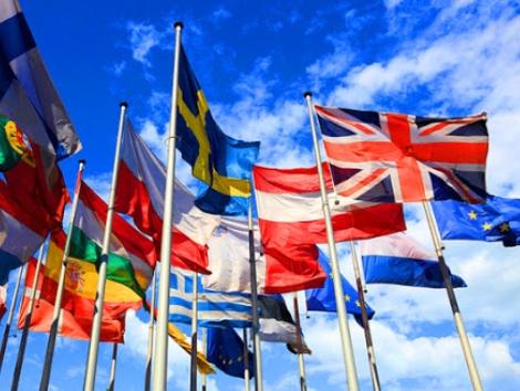 19.1. La influencia de la Declaración Universal de Derechos Humanos en la protección a la familia en los textos constitucionales de la Unión Europea (PARTE I)
