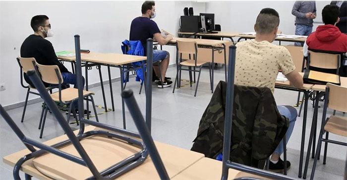 Francia veta el lenguaje inclusivo en la educación por considerarlo un obstáculo para el aprendizaje