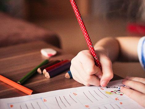 Claves de la ley de protección a la infancia y la adolescencia que aprobará hoy el Gobierno