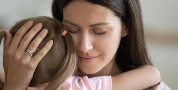 Nueva ley de Infancia, ¿qué cambia a partir de hoy?